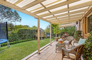 Picture of 6/54 King Road, Hornsby NSW 2077