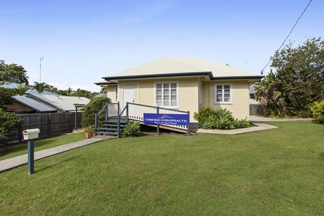 Picture of 20 Fleming Street, YANDINA QLD 4561