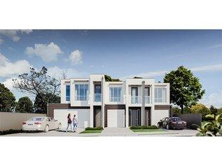 10 Raymel Crescent, Campbelltown SA 5074