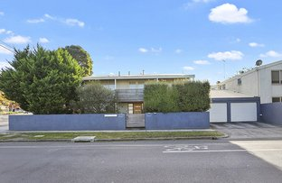 Picture of 5A, 5B, 6/317 Moorabool Street, Geelong VIC 3220