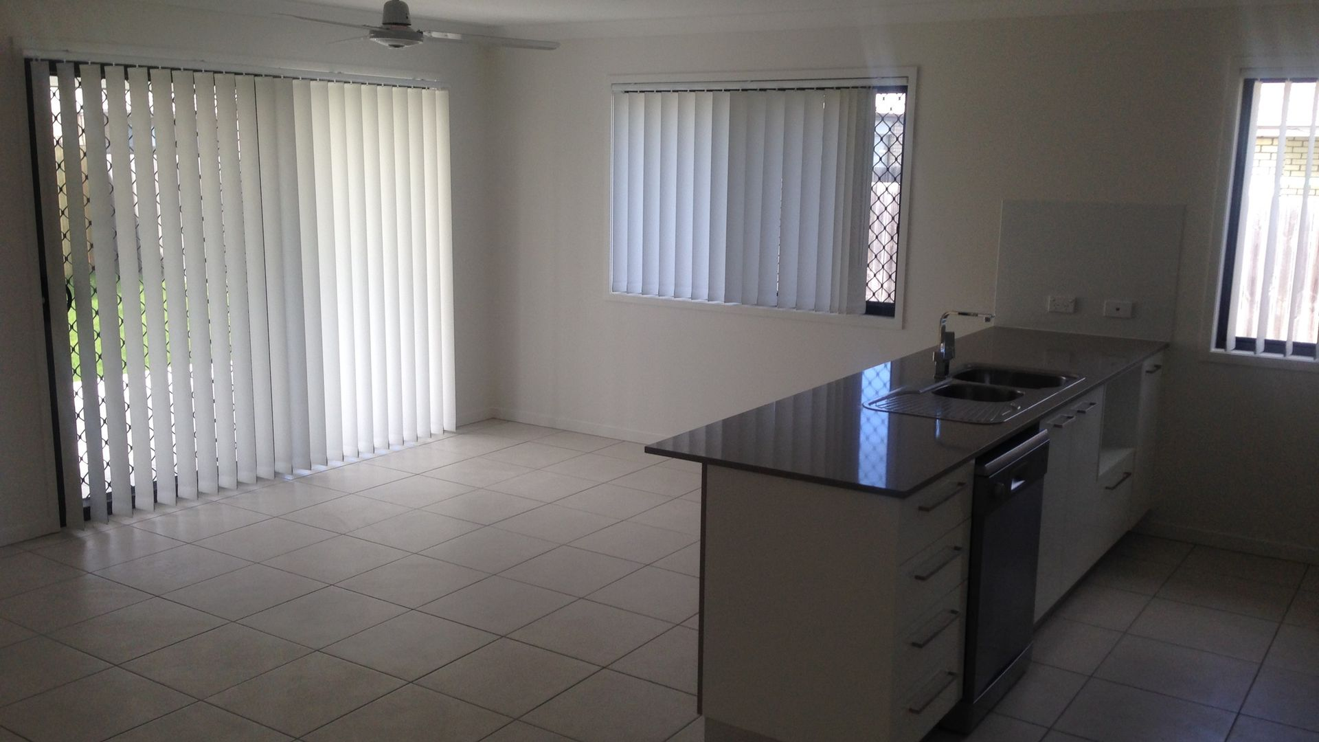 1/11 Poole Court, Caboolture QLD 4510, Image 1
