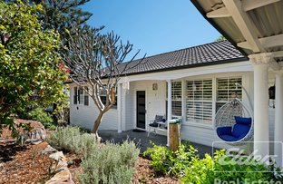 Picture of 3 Mirral Crescent, New Lambton NSW 2305