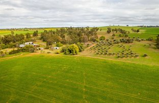 Picture of 697 Tooyal Road, The Gap via, Wagga Wagga NSW 2650