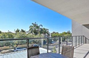 Picture of 202/9 Allardyce Street, Graceville QLD 4075