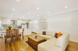 14 Arndell Street, Windsor NSW 2756