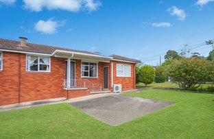 Picture of 45 Romney Road, St Ives NSW 2075