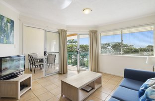 Picture of 26/115 Shingley Drive, Airlie Beach QLD 4802
