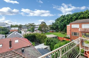 19/5a William Street, Randwick NSW 2031