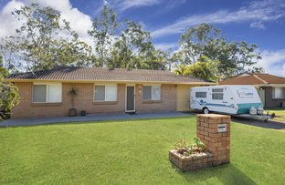 Picture of 16 Melwood Street, Eagleby QLD 4207