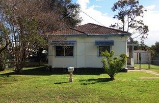 9 Lang Street, Tarro NSW 2322