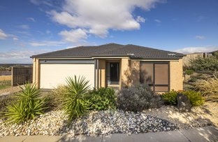 Picture of 107 Holts Lane, Darley VIC 3340