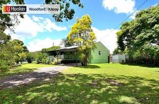 50 George Street, Woodford QLD 4514