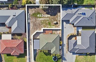 Picture of 13a Belinda Close, Kilsyth VIC 3137