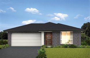 Picture of Lot 3005 Talleyrand Circuit, Greta NSW 2334