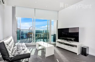 Picture of 2110/241 Harbour Esplanade, Docklands VIC 3008