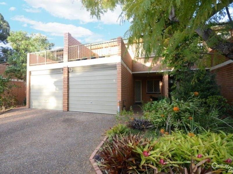 4/3 Reid Ave, Westmead NSW 2145, Image 2