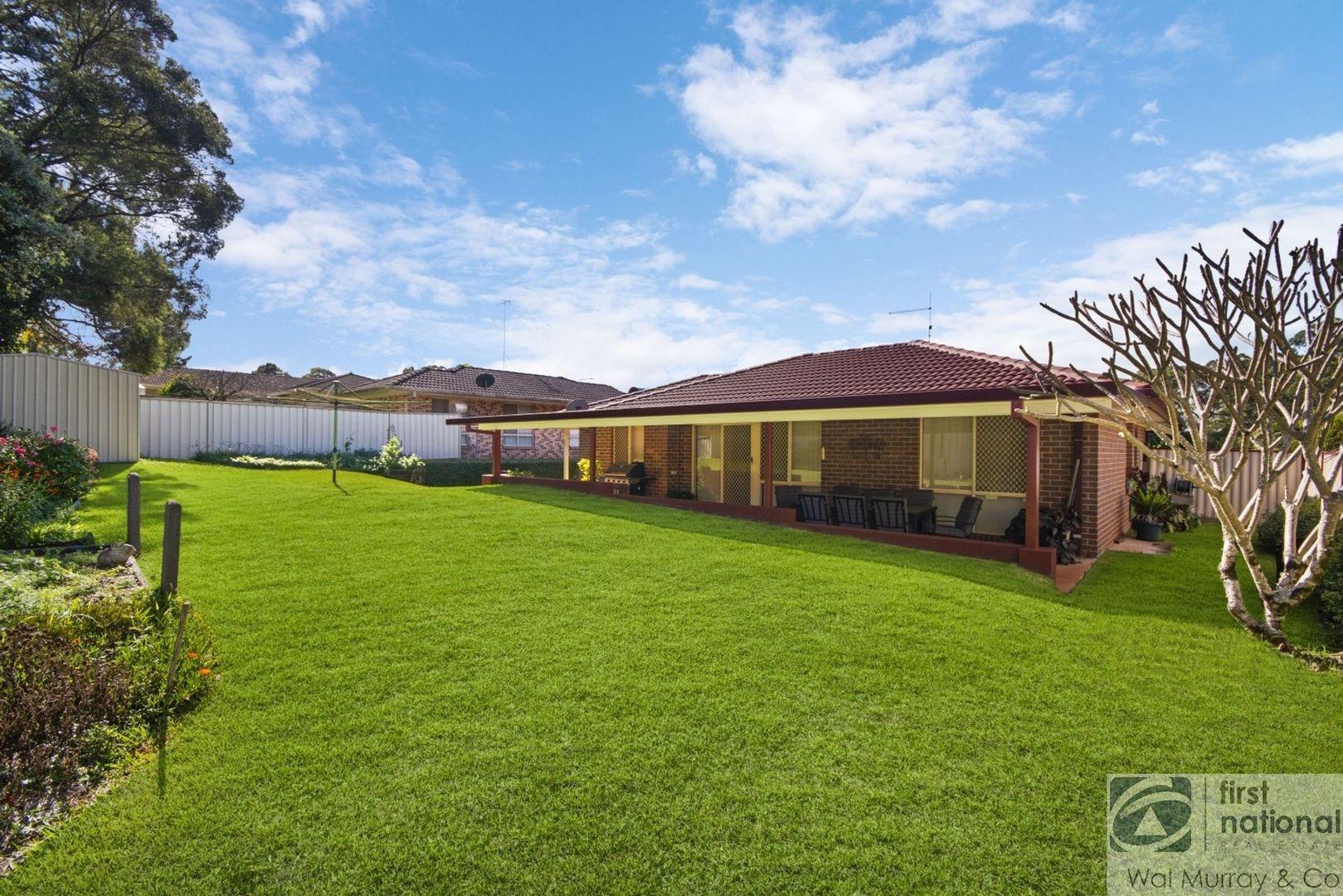19 Regency Crescent, Goonellabah NSW 2480, Image 1