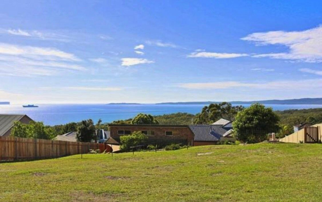 104 Waldegrave Cres, Vincentia NSW 2540, Image 1