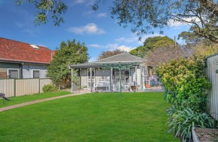 Picture of 15 Lees St, Charlestown NSW 2290