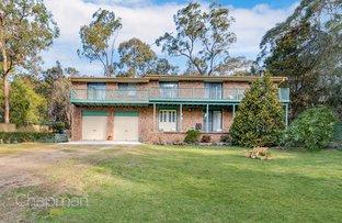 23A Winnicoopa Road, Blaxland NSW 2774