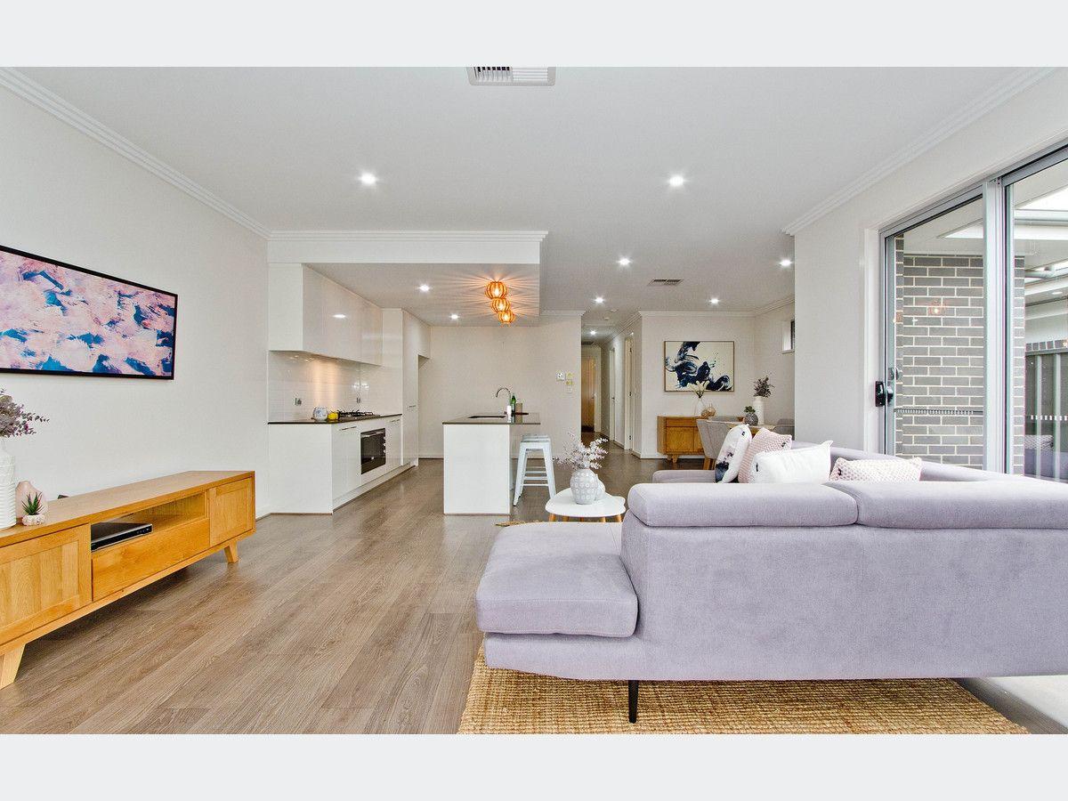 31 Drummond Avenue, Findon SA 5023, Image 2