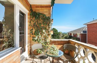 7/182 Pacific Highway, Roseville NSW 2069