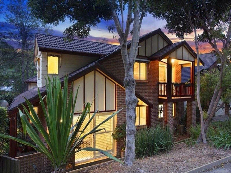 9/20 Benelong Street, Seaforth NSW 2092, Image 0