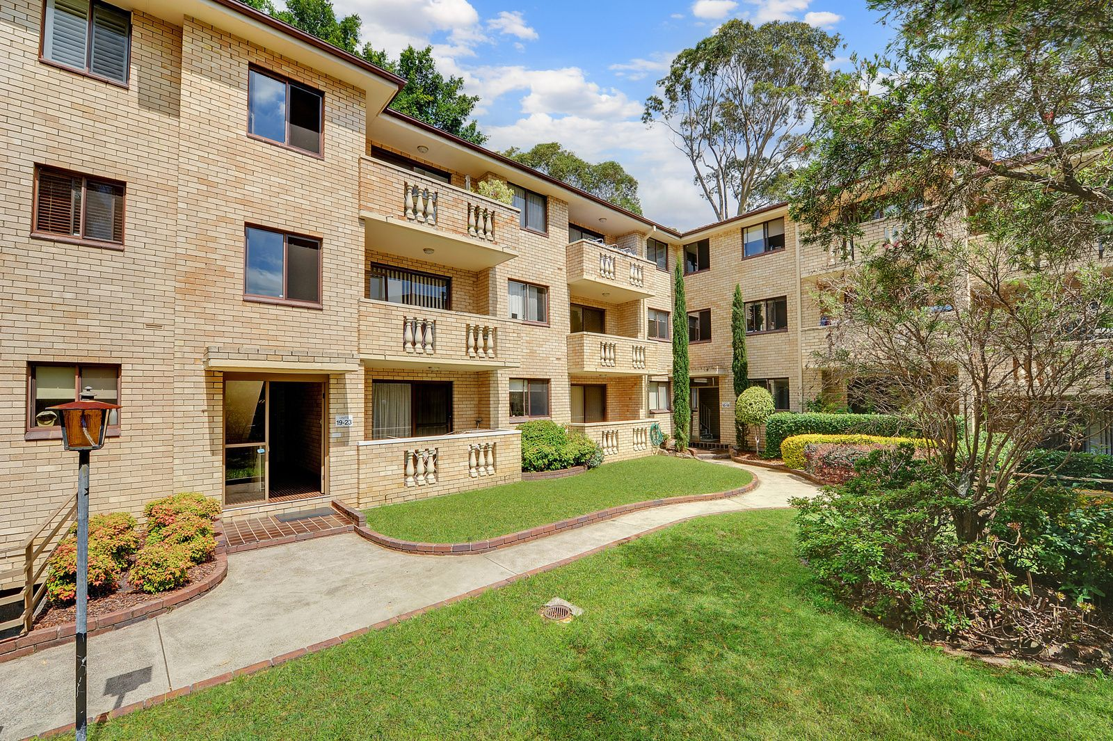 15/17 Sherbrook Road, Hornsby NSW 2077, Image 0