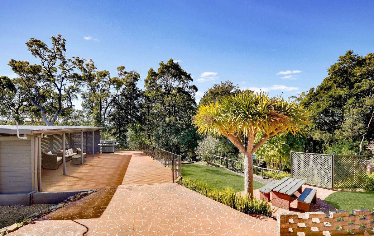 18 Alderton Avenue, Springwood NSW 2777, Image 0