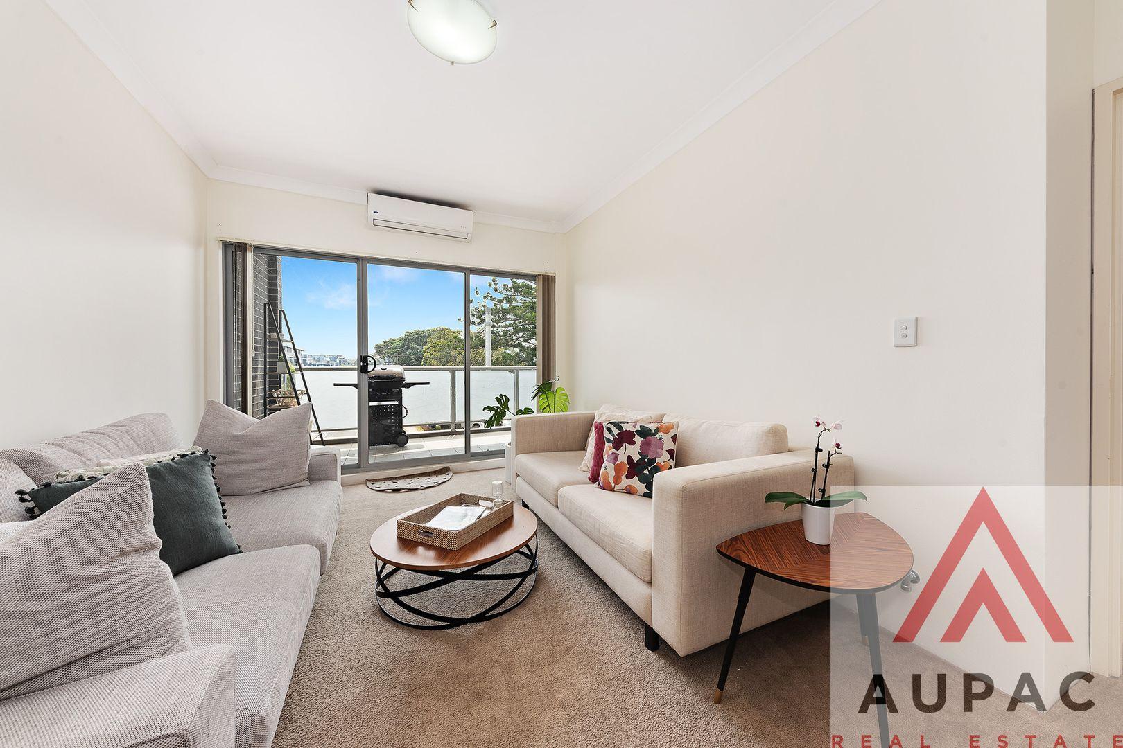 55/80 Belmore Street, Ryde NSW 2112, Image 0