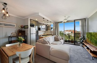 Picture of 8F/16 Bligh Place, Randwick NSW 2031