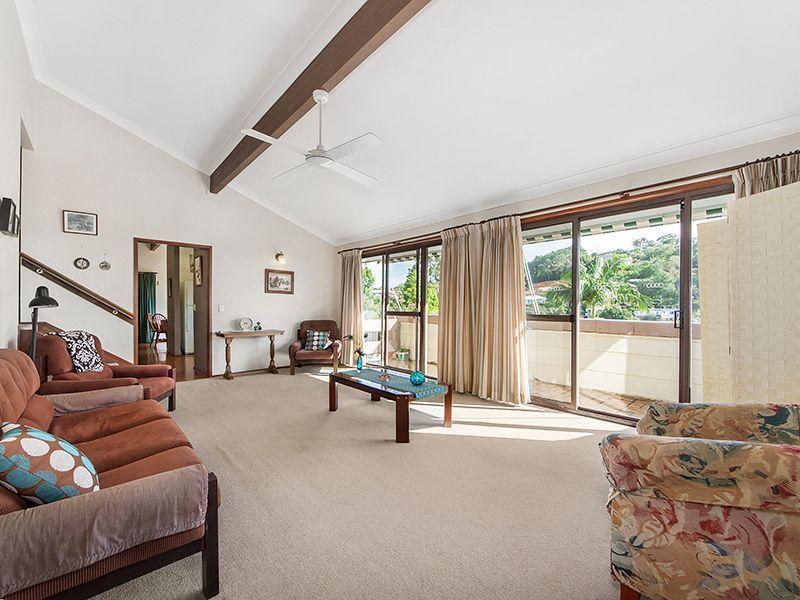 3 Barina Court, Tugun QLD 4224, Image 2