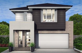 Picture of Lot 46 Hydra Street, Box Hill NSW 2765
