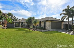Picture of 9-11 Cherrytree Crescent, Upper Caboolture QLD 4510
