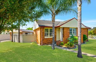 Picture of 47 Orchard Road, Busby NSW 2168