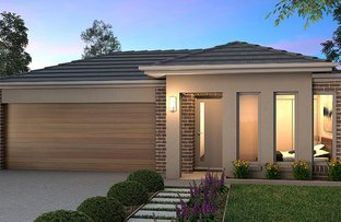 Picture of Lot 123 Mryl St, Calala NSW 2340