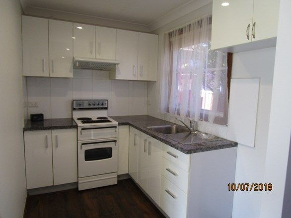 18B Attard Street, Marayong NSW 2148, Image 0