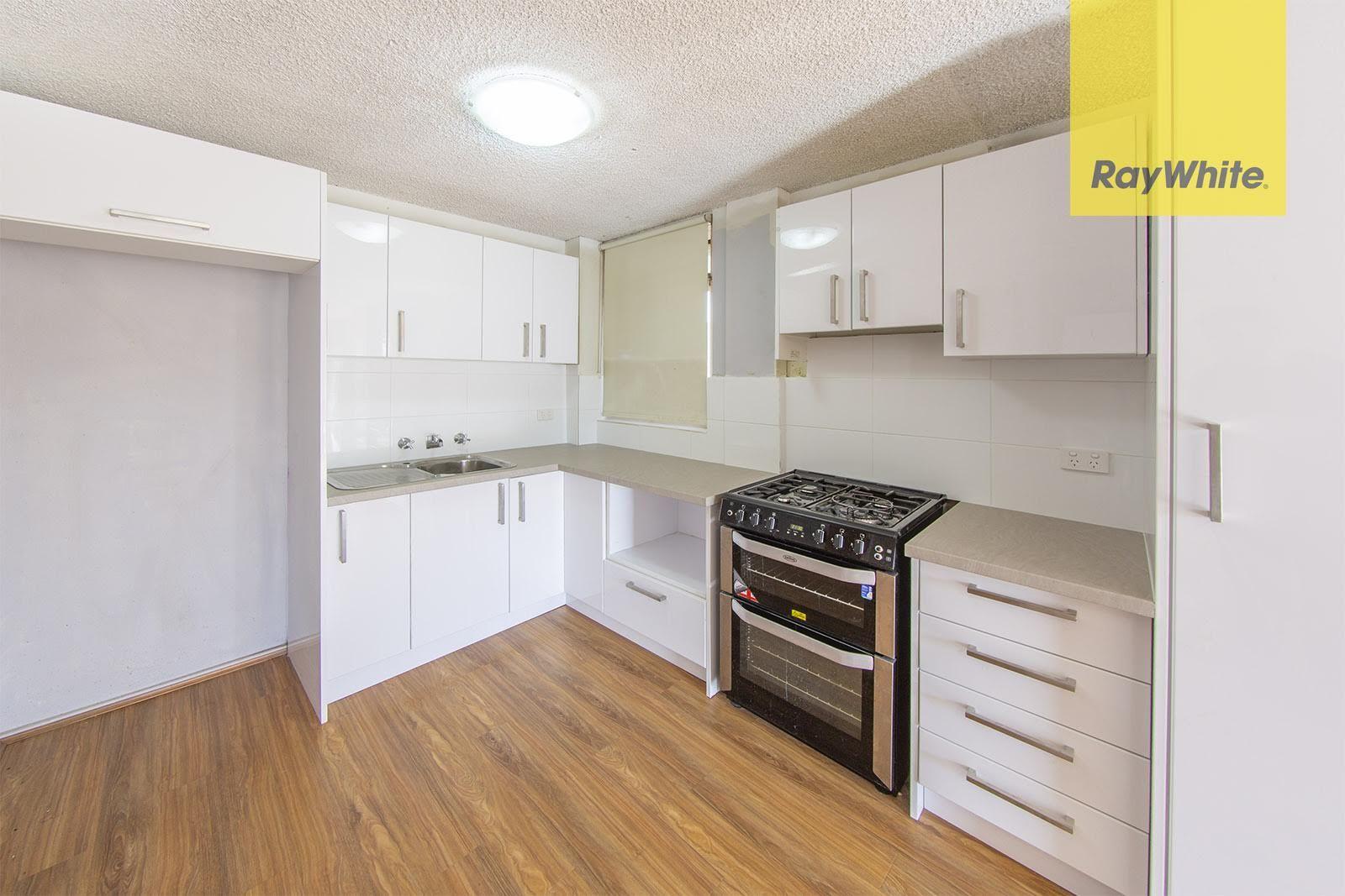 47/14-16 Lamont Street, Parramatta NSW 2150, Image 0