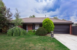 Picture of 1 Rodney Ave, Canadian VIC 3350