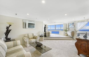 Picture of 58/114 The Esplanade, Surfers Paradise QLD 4217