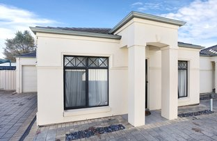 Picture of 3/25 Lindfield Avenue, Edwardstown SA 5039