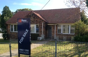 Picture of 38 William St, Jesmond NSW 2299
