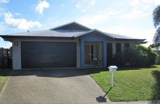 4 Trembath Drive, Gordonvale QLD 4865