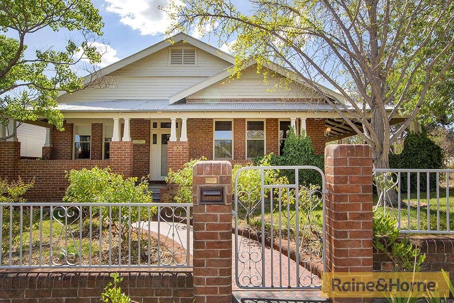 106 Fitzroy Street, Tamworth NSW 2340, Image 0