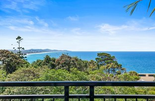 Picture of 1/1 Bay Terrace, Coolum Beach QLD 4573