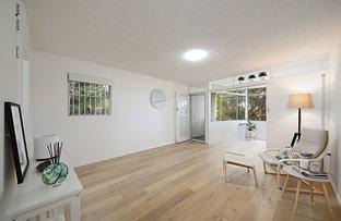 Picture of 101/72-96 Henrietta Street, Waverley NSW 2024