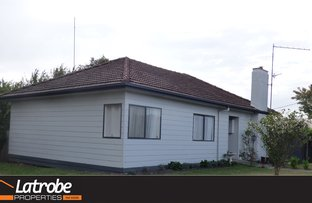 Picture of 1 Hyland St, Moe VIC 3825