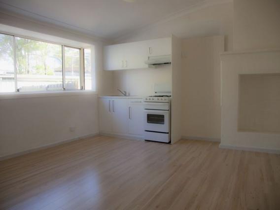 172A Darley Street, Newtown NSW 2042, Image 1