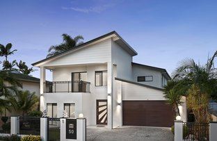 Picture of 50 Davenant Street, Banyo QLD 4014