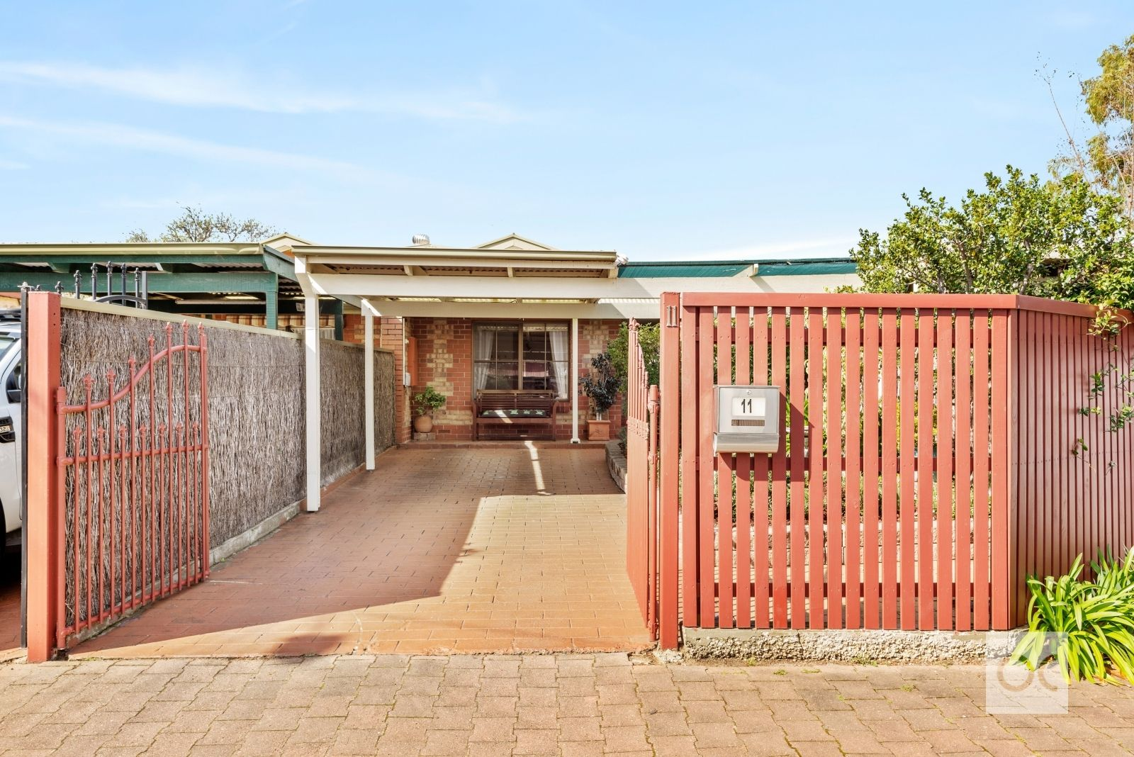 3 bedrooms House in 11 Foster  Street FORESTVILLE SA, 5035